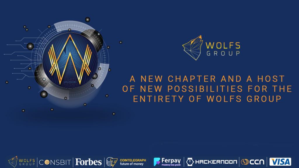 wolfs group
