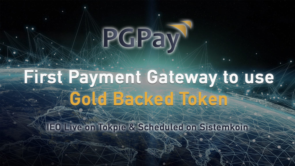 puregold pgpay