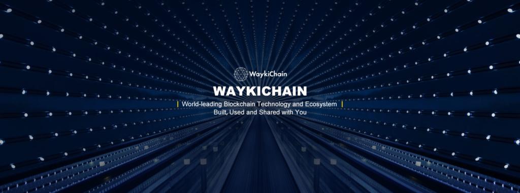 waykichain
