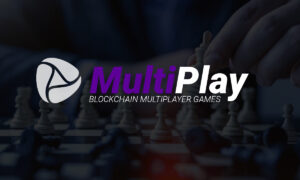 multiplays